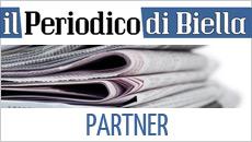 Il Periodico di Biella